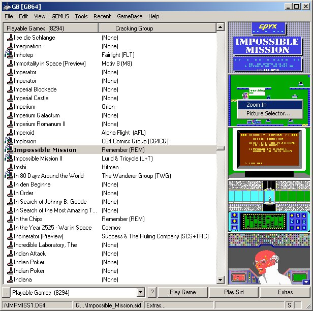 interface4.jpg