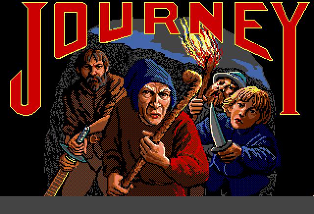 gamebase64 com - The Gamebase Collection